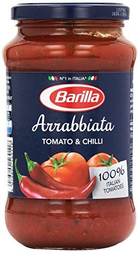 barilla-arrabbiata-sauce-400-g-pack-of-6