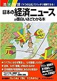 日本の経済ニュースが面白いほどわかる本