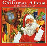 Various Artists The Best Christmas Album in the World ...Ever!