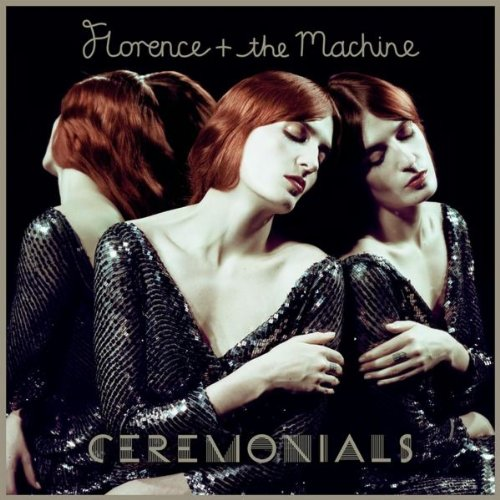 Cerimonials - Florence + the Machine