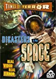 echange, troc Times of Terror - Disasters in Space [Import USA Zone 1]