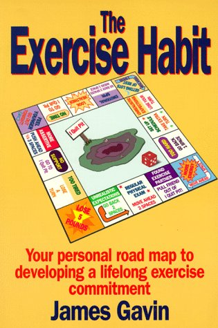 The Exercise Habit