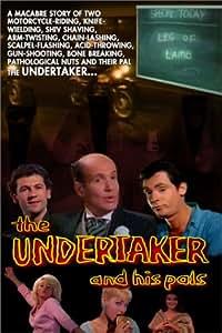 Undertaker & His Pals [Import]
