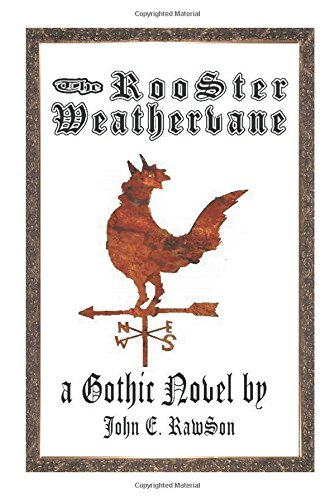 the-rooster-weathervane