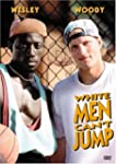 White Men Can't Jump (Widescreen)