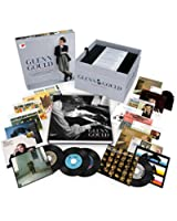 The complete columbia album collection (81 CD)