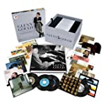 Glenn Gould Remastered - The Complete...