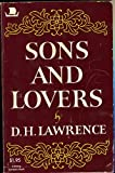 Image of SONS AND LOVERS (Annotated)