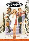 Clueless [DVD] [1995]