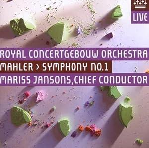 Sinfonie 1