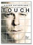 Touch: The Complete Second Season [DVD] [2013] [Region 1] [US Import] [NTSC]