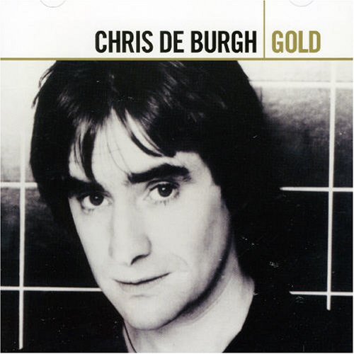 Chris De Burgh - Gold - Zortam Music