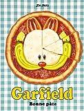 Bonne pâte : Garfield ; 62   Davis, Jim (1945-....). Auteur