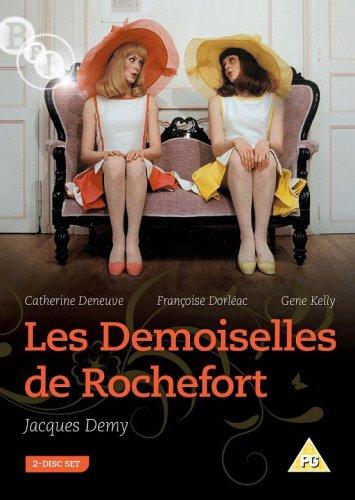 les-demoiselles-de-rochefort-1967-dvd