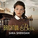 Brighton Belle | Sara Sheridan