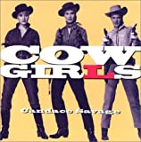 img - for Cowgirls book / textbook / text book
