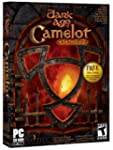 Dark Age of Camelot: Catacombs Expans...