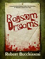 Ransom Dreams
