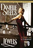 Jewels aka Danielle Steel's 'Jewels' [DVD] [1992]