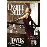 Jewels aka Danielle Steel's 'Jewels' [DVD] [1992]by Annette O'Toole
