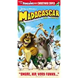 Madagascar [Import]by Chris Rock