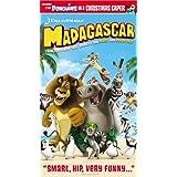 Madagascar [Import]