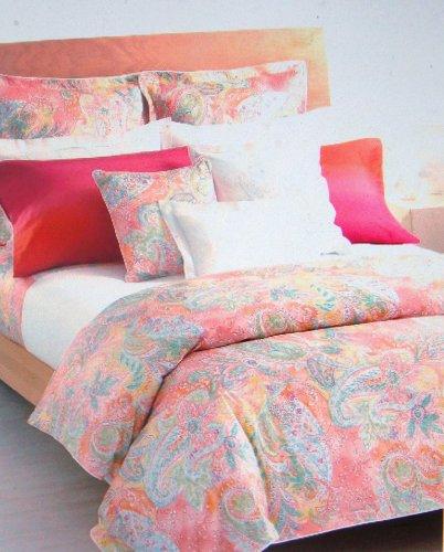 Ralph Lauren Bed Skirts 5789 front