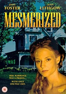 Mesmerized [DVD]