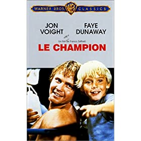 Le Champion By Clik94 preview 0