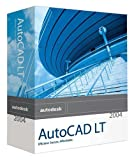 Autodesk AutoCAD LT 2004