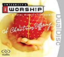 Iworship: Christmas Offering / Varios [Dual-Disc]