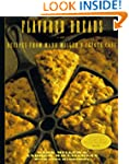 Flavored Breads: Recipes from Mark Mi...