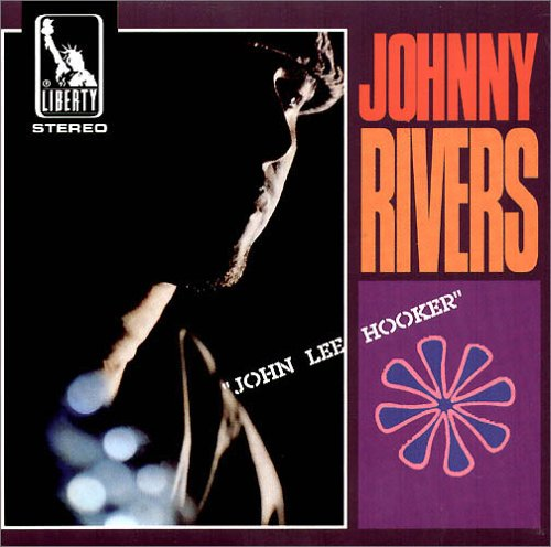 Johnny Rivers - Memphis Tennessee - Zortam Music