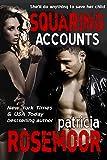 Squaring Accounts (Quid Pro Quo Book 2)