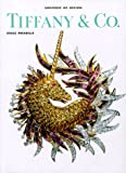 Tiffany & Co. (Universe of Design)