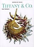 Tiffany & Co. (Universe of Design)