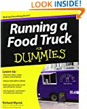 Running a Food Truck For DummiesÂ