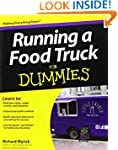 Running a Food Truck For Dummies�