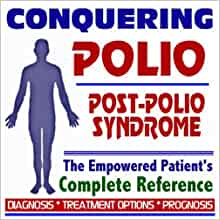 conquering polio Jonas salk: conquering polio (lerner biographies) [stephanie sammartino  mcpherson] on amazoncom free shipping on qualifying offers presents the  life.