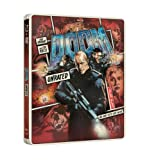 Image de Doom [Blu-ray]