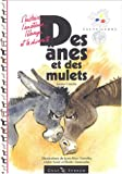 "Afficher ""Des ânes et des mulets"""