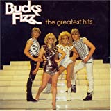 The Greatest Hits Bucks Fizz