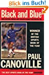 Black and Blue: How Racism, Drugs and...