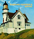 Edward Hoppers Maine