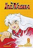 Inuyasha, Vol. 9 (VIZBIG Edition) (1421532883) by Takahashi, Rumiko