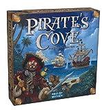 Days of Wonder Pirate's Cove