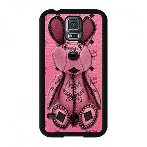 classical-cm-rabbit-design-pink-mcm-mcm-modern-creation-munich-cover-case-for-samsung-galaxy-s5-case