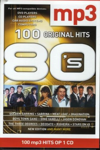 100-mp3-hits-of-the-80s