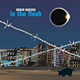 In the Flesh: Live by WATERS,ROGER (2000)
