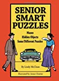 Senior Smart Puzzles
